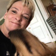 Michele B., Pet Care Provider in Lexington, KY with 3 years paid experience