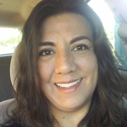 Sonia A., Babysitter in Tucson, AZ with 10 years paid experience