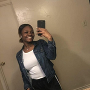 Takierra S., Care Companion in Arlington, TX with 3 years paid experience