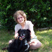 Cathy C. - Beebe Care Companion