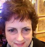 Joy G. - Wilkes Barre Nanny