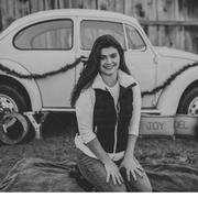 Isabella L. - Clarksburg Babysitter