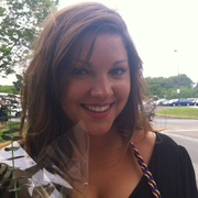 Camille D. - Myrtle Beach Pet Care Provider