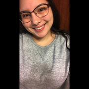 Valerie B., Nanny in Pharr, TX with 2 years paid experience