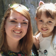 Charlene H., Nanny in Cedar Park, TX with 14 years paid experience
