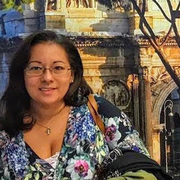 Lisa V. - Ozone Park Babysitter