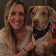 Gabrielle D. - Austin Pet Care Provider