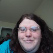 Elizabeth C. - Franklin Babysitter