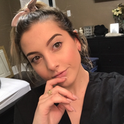 Amanda L. - Fremont Babysitter