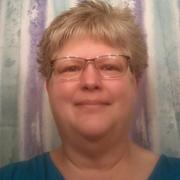 Denise C. - Chase City Pet Care Provider