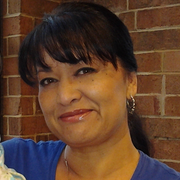Katherine K. - Sierra Vista Nanny