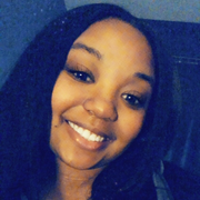 Essence O., Babysitter in Highland, CA with 4 years paid experience