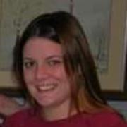 Lindsey Jean G. - Morganton Pet Care Provider