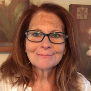 Cynthia M. - Auburn Care Companion