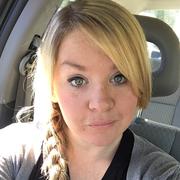 Kayleigh B. - Somersworth Babysitter