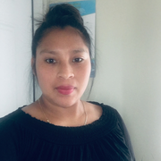 Ana A., Babysitter in Lake Worth, FL with 5 years paid experience