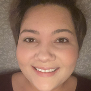 Megan A., Babysitter in Glendale, AZ with 5 years paid experience
