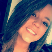 """Anneliese R. - Rougemont <span class=""""translation_missing"""" title=""""translation missing: en.application.care_types.child_care"""">Child Care</span>"""
