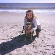 Kara W. - Shallotte Pet Care Provider