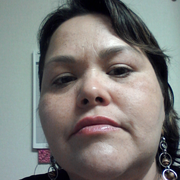 "Norma T. - Huachuca City <span class=""translation_missing"" title=""translation missing: en.application.care_types.child_care"">Child Care</span>"