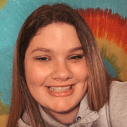 Alexis H., Babysitter in Bush, LA with 1 year paid experience