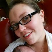 Emily M. - Black Hawk Babysitter