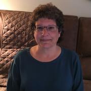 Susan K. - Maywood Care Companion