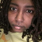 Taneshia B. - District Heights Babysitter