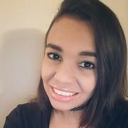 Danielle J. - Clarksville Pet Care Provider