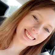 Allison M., Babysitter in Winchester, KY with 3 years paid experience
