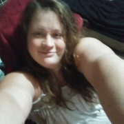 Charlotte N., Babysitter in Lexington, SC with 0 years paid experience