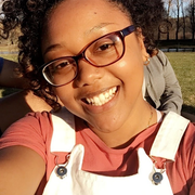 Keyra J., Babysitter in Brooklyn, NY with 3 years paid experience