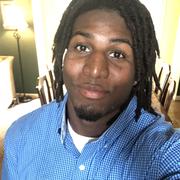 Brandon O. - Forsyth Pet Care Provider
