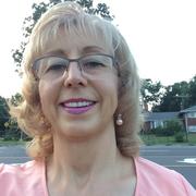 Tatyana O., Babysitter in Alexandria, VA with 17 years paid experience