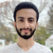 Syed A., Care Companion in Centereach, NY with 0 years paid experience