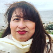 Ana M., Babysitter in Petaluma, CA with 25 years paid experience