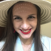 Briana D. - Greenwood Babysitter
