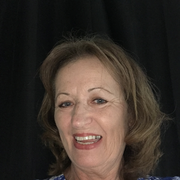 Belinda C., Care Companion in Alachua, FL with 2 years paid experience