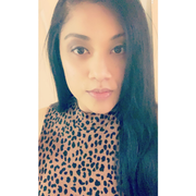 Jessyca C., Babysitter in Lincoln, DE with 5 years paid experience