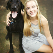 Molly E., Pet Care Provider in Milwaukee, WI 53211 with 1 year paid experience