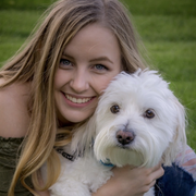 Ashley G., Pet Care Provider in Parker, CO with 3 years paid experience