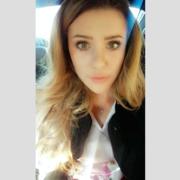 Bianca L. - Valencia Pet Care Provider