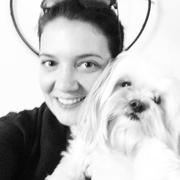 Michelle L. - Alva Pet Care Provider