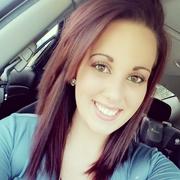 Jessica R. - Greenville Babysitter