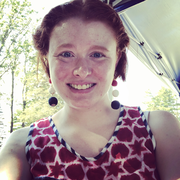 Clarissa M., Babysitter in Pittsfield, MA with 3 years paid experience