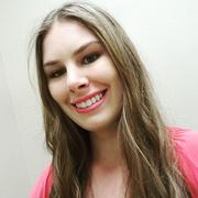 Jaylin M. - Pascagoula Pet Care Provider