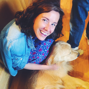 Caitlin B., Nanny in Boston, MA with 3 years paid experience