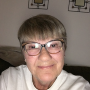 Ruth W., Care Companion in Savannah, GA with 5 years paid experience