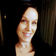 Theresa B., Babysitter in Lithia, FL with 10 years paid experience