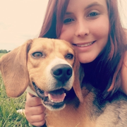 Victoria D., Pet Care Provider in Appomattox, VA with 1 year paid experience